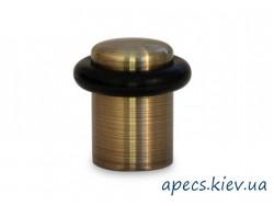 Упор дверний APECS DS-0013-AB