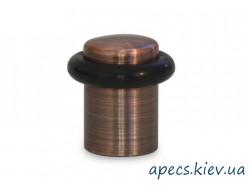 Упор дверной APECS DS-0013-AC