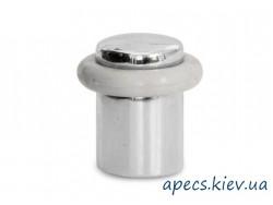 Упор дверной APECS DS-0013-CR