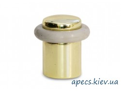 Упор дверний APECS DS-0013-G
