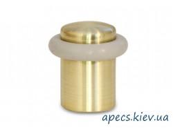 Упор дверной APECS DS-0013-GM