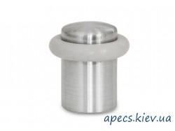 Упор дверной APECS DS-0013-NIS