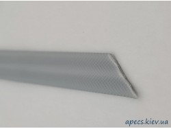 Уплотнитель APECS SS-SI11M-SL (400м/бух.) 27362