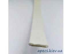 Уплотнитель APECS SS-SI11M-W (100м/бух) 27716