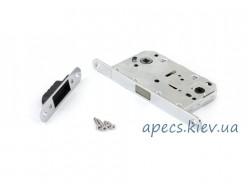 Засувка магнітна APECS 5300-MC-WC-CR (96mm) (UA)