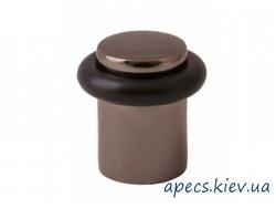 Упор дверной APECS DS-0013-BN