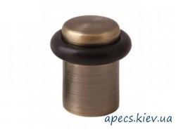 Упор дверний APECS DS-0013-MB