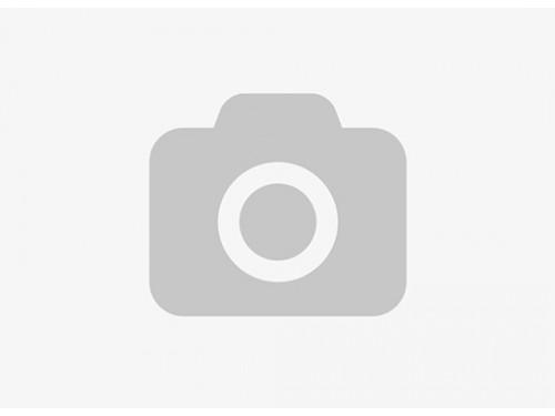 Петля наварная ASPECT С 20*100 2К-ЗШ-Р