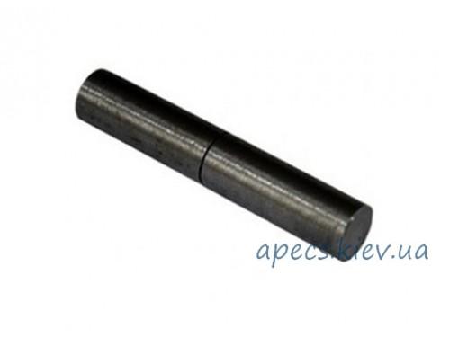 Петля наварная ASPECT 26*120 мм