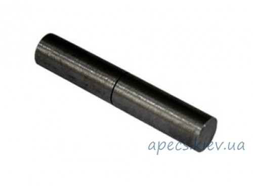Петля наварная ASPECT 30*140 мм