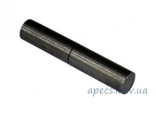 Петля наварная ASPECT 32*140 мм