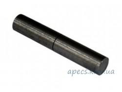 Петля наварная ASPECT 40*190 мм