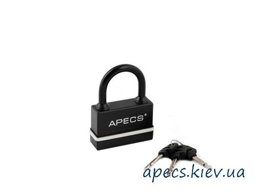 Замок навесной APECS PDR-54-50