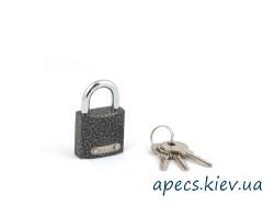 Замок навесной APECS PD-01-32