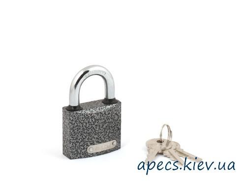 Замок навісний APECS PD-01-50