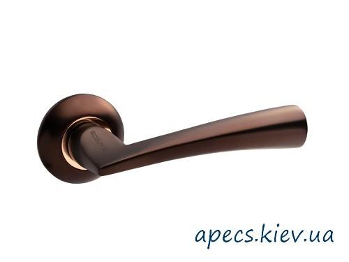 Ручки на розетке APECS H-0580-Z-DC Premier