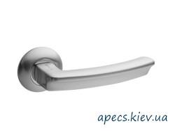 Ручки на розетці APECS H-0593-A-CRM Premier