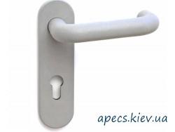 Ручки на планке APECS HP-72.1303-GR