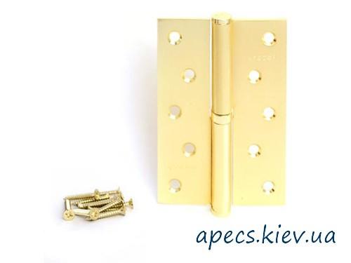 Петли APECS 125*75-B-NIS-R