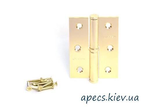 Петлі APECS 75 * 62-B-G-R