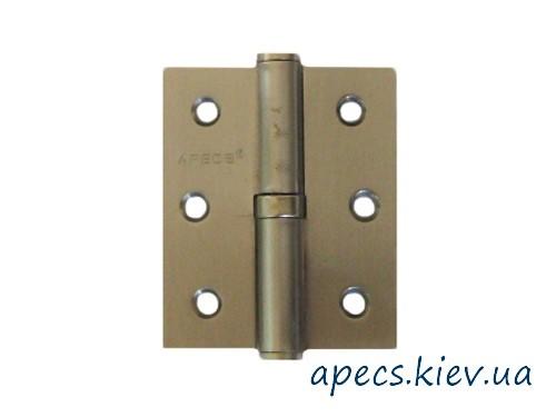 Петлі APECS 75 * 62-B-AB-R