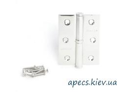 Петли APECS 75*62-B-NIS-L