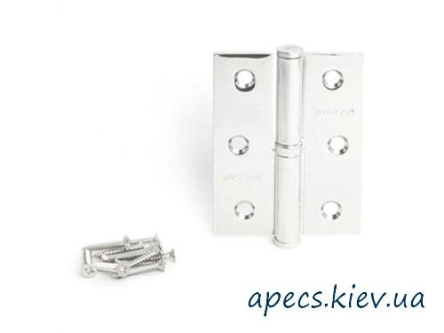 Петли APECS 75*62-B-NIS-R
