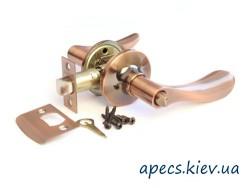 Защелка APECS 891-03-AC