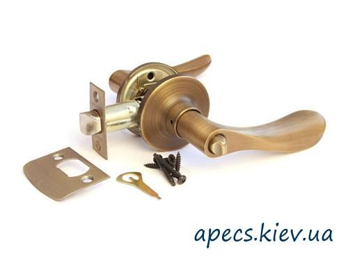 Защелка APECS 891-03-AN