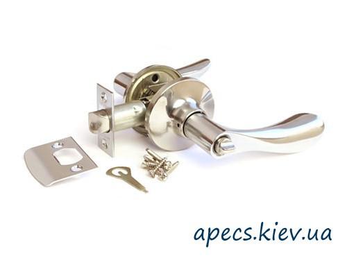 Защелка APECS 891-03-CR