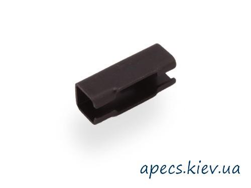 Переходник APECS 8/6 mm