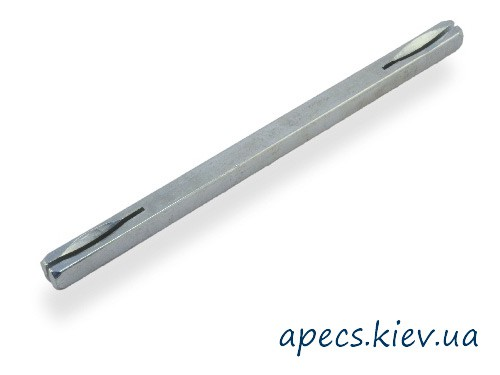 Квадрат APECS 8 * 8 * 110