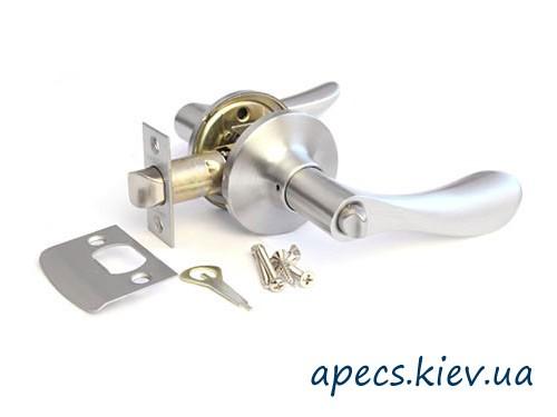 Защелка APECS 891-03-CRM