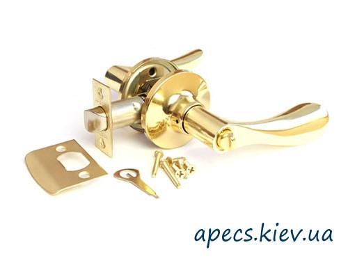 Защіпка APECS 891-03-G