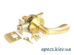 Защелка APECS 891-03-GM