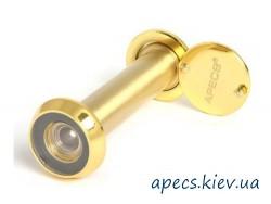 Глазок APECS 5016/70-110-G