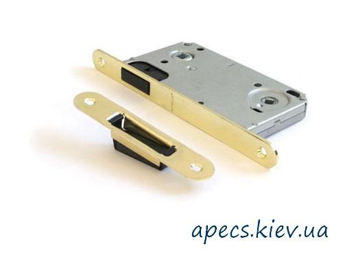 Защіпка APECS 5300-M-WC-G магнітна