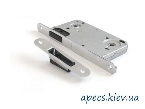 Защіпка APECS 5300-M-WC-CR магнітна