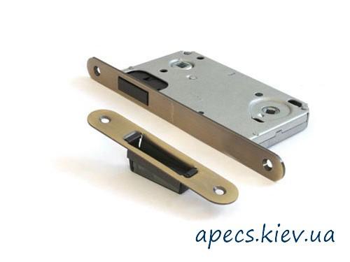Защелка APECS 5300-M-WC-AB магнитная
