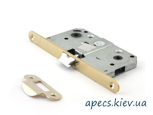 Защіпка APECS 5300 (UA) -WC-G