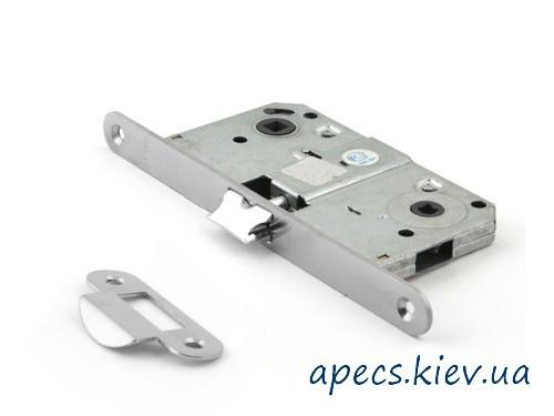 Защелка APECS 5300(UA)-WC-CR