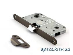 Защелка APECS 5300(UA)-WC-AB