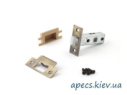 Защелка APECS 5400-AB