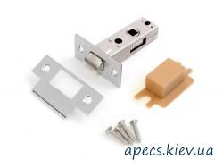 Защелка APECS 5400-CR