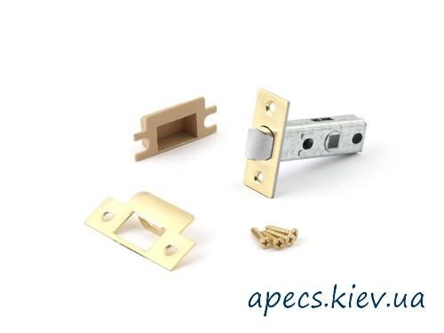Защелка APECS 5400-GM