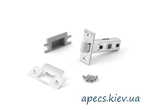 Защелка APECS 5400-S