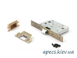 Защелка APECS 5600-WC-AB (Economy)