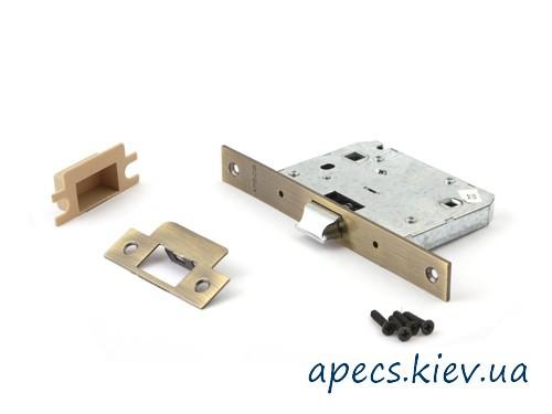 Защіпка APECS 5600-WC-AB (Economy)