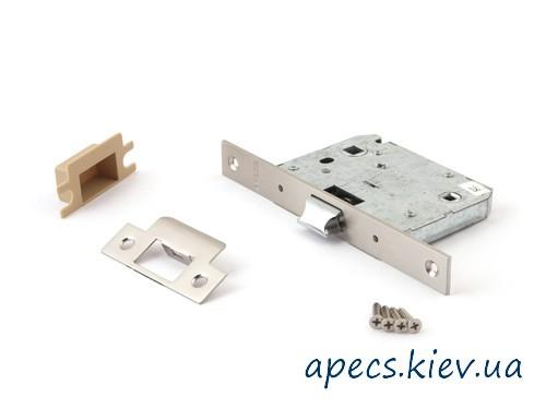 Защелка APECS 5600-WC-CR (Economy)