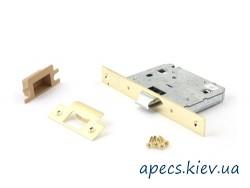 Защелка APECS 5600-WC-G (Economy)
